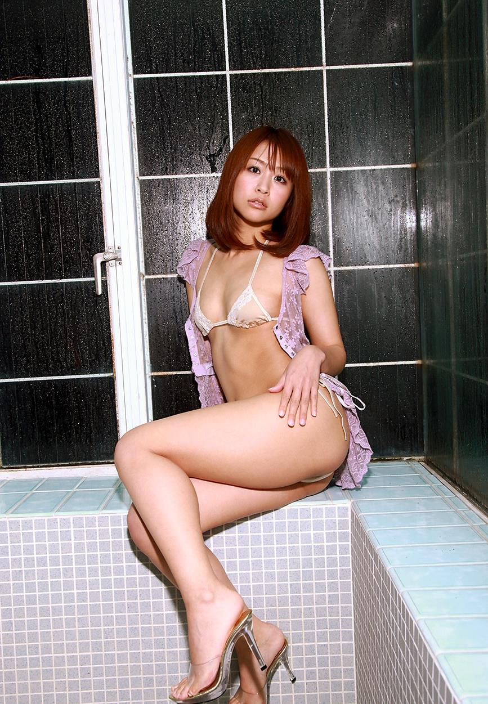 Maika(MEW) エロ画像 80