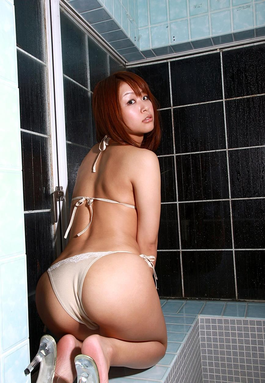 Maika(MEW) エロ画像 90