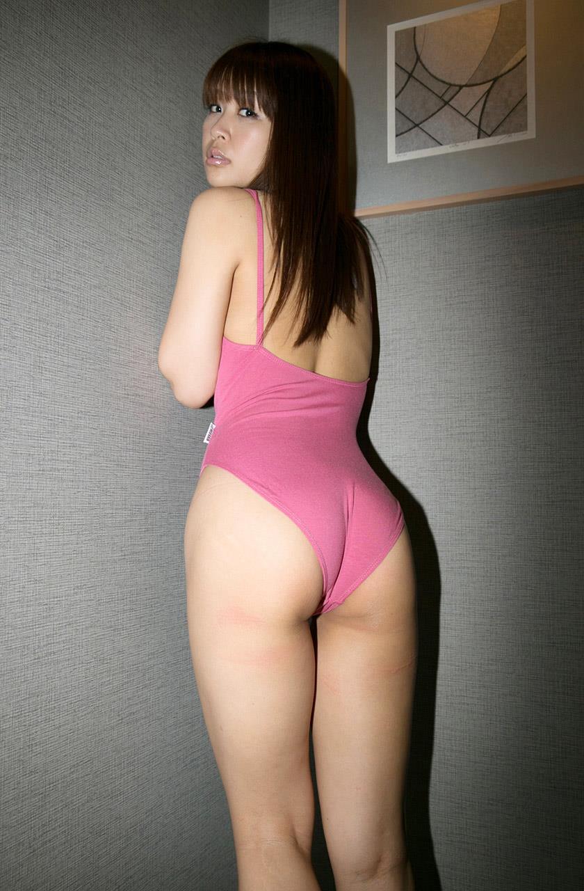 Maika(MEW) 画像 28