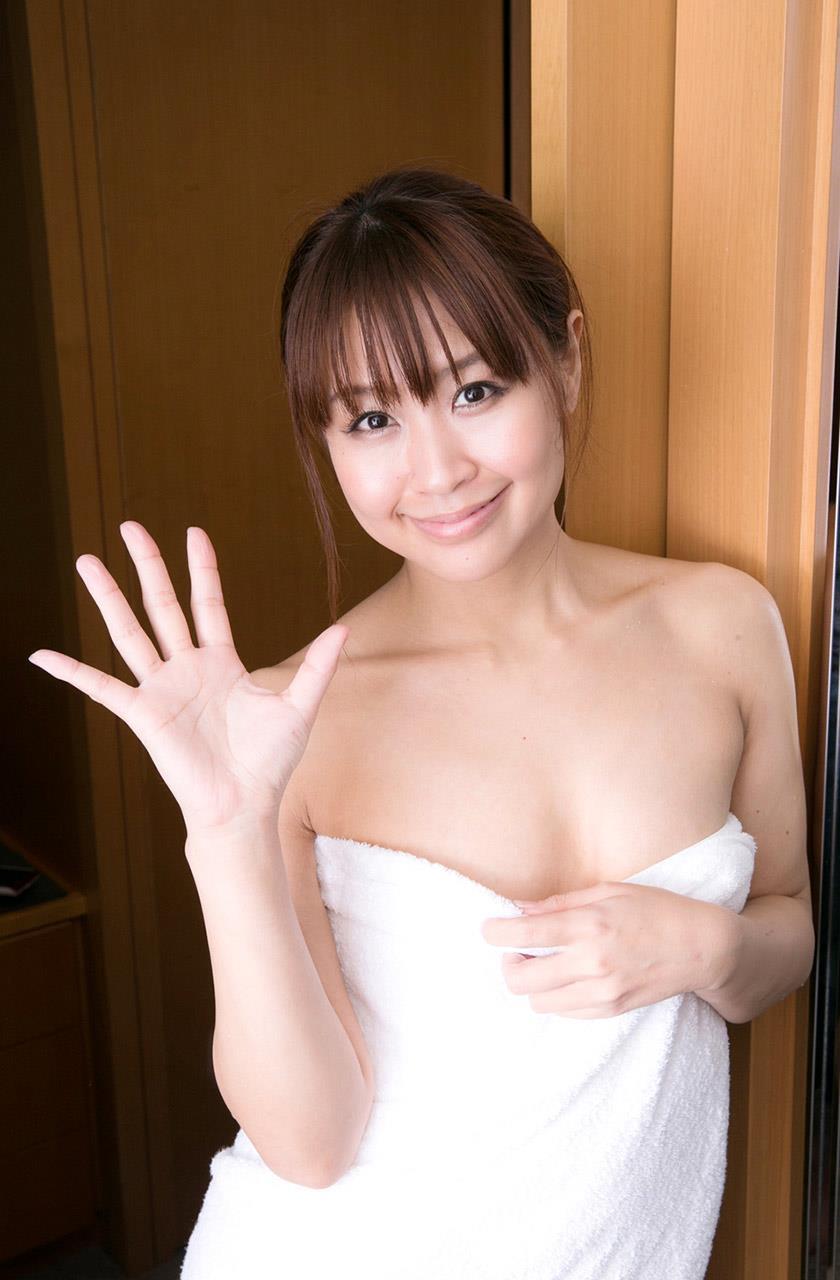 Maika(MEW) 画像 48