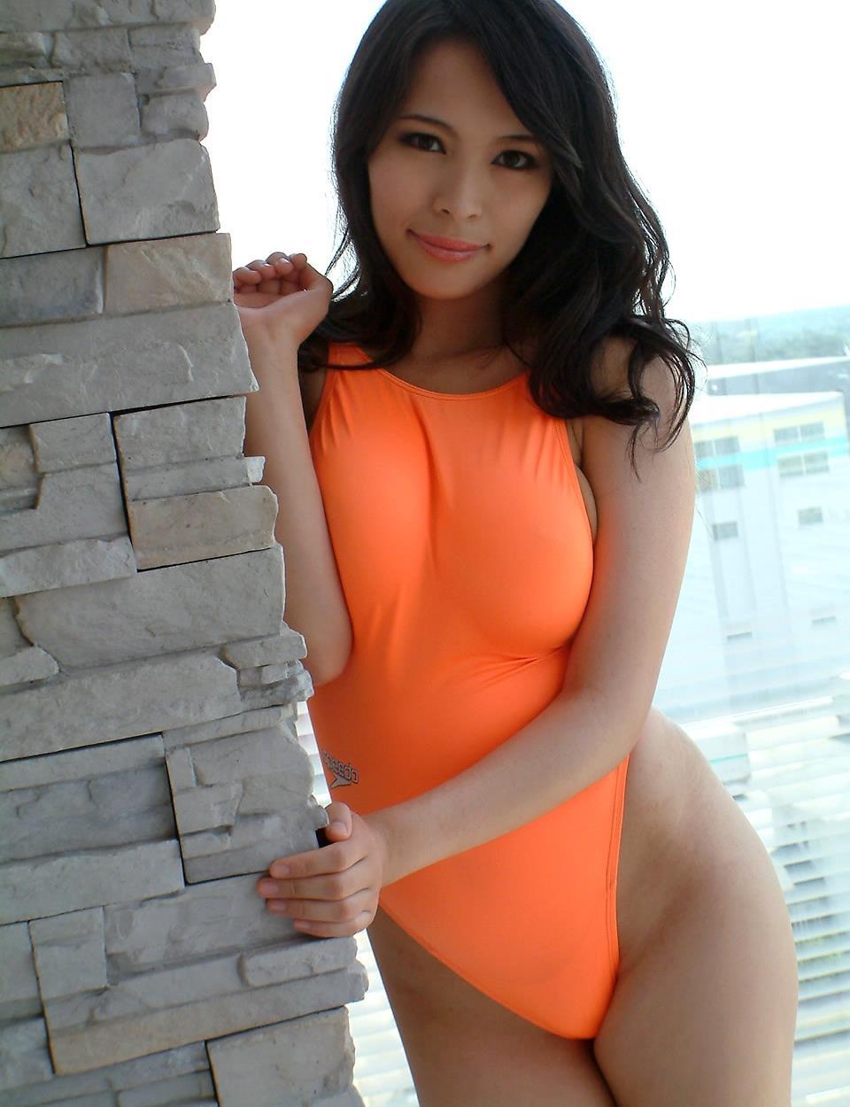 真木今日子 ヌード画像 62
