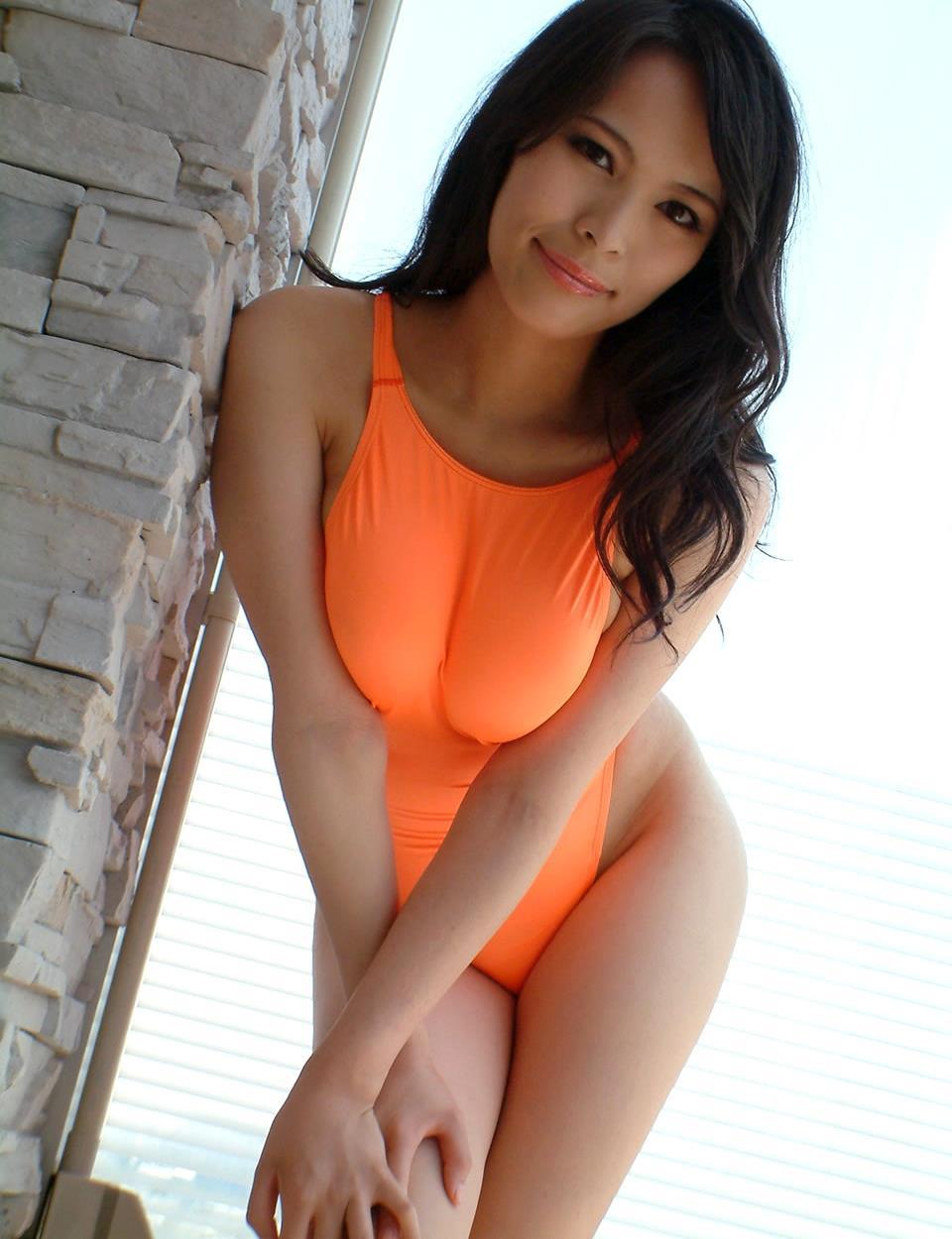 真木今日子 ヌード画像 63