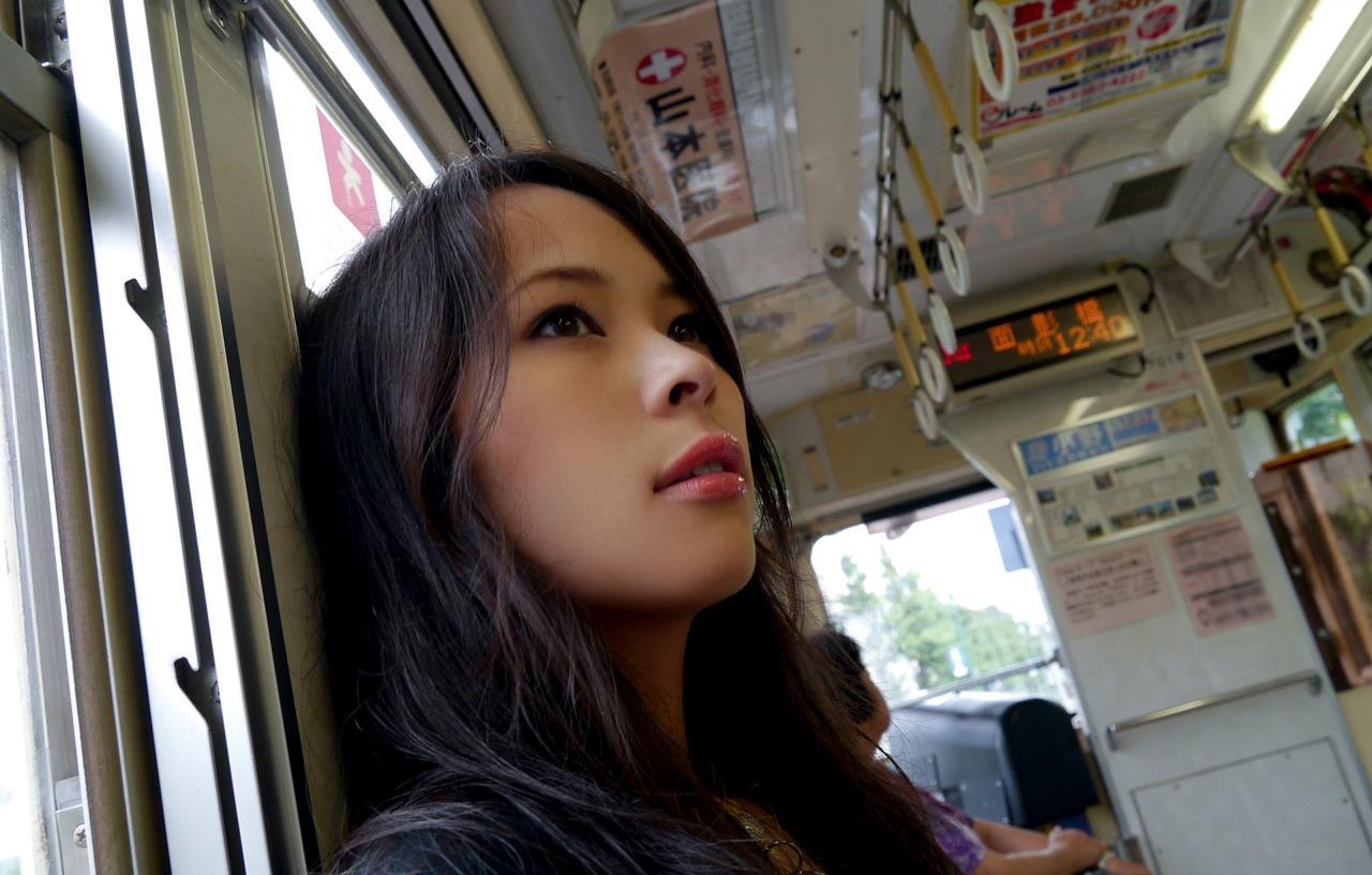真木今日子 セックス画像 8