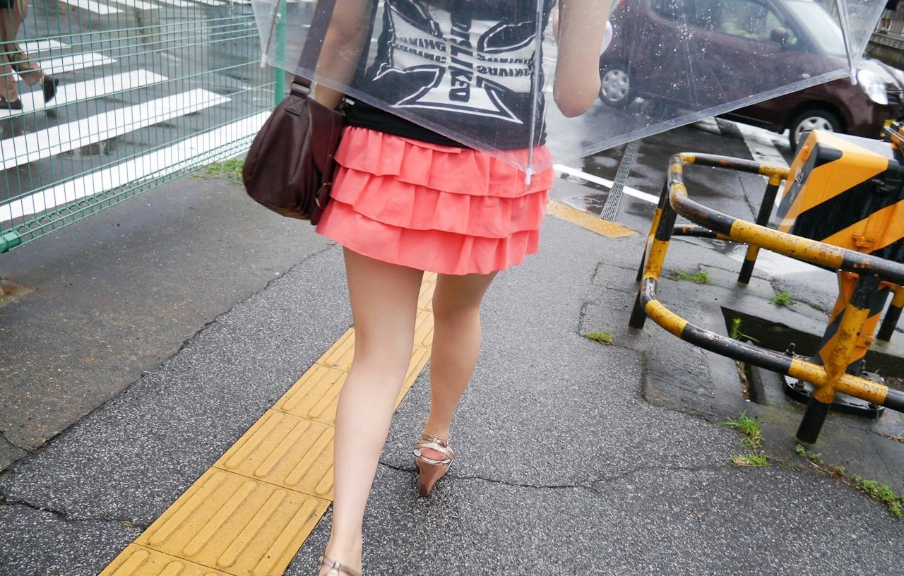 真木今日子 セックス画像 12