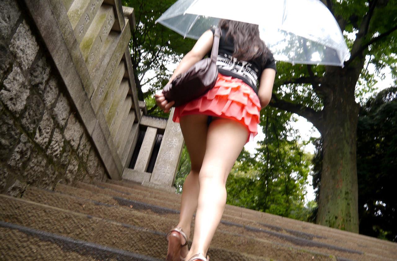 真木今日子 セックス画像 15
