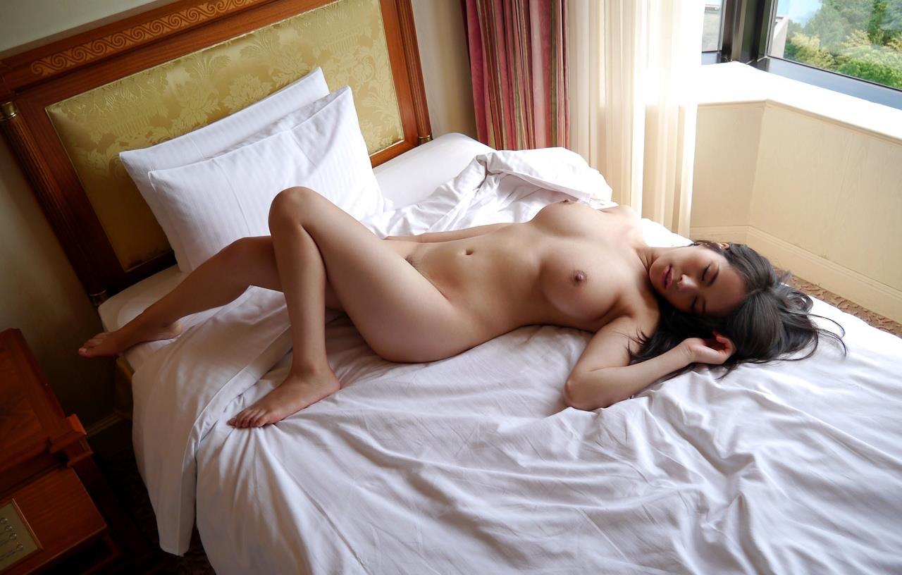 真木今日子 セックス画像 79