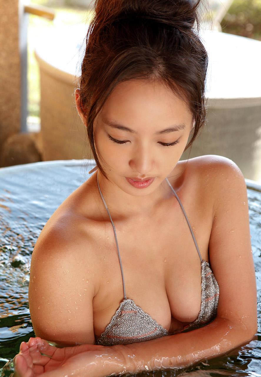 間宮夕貴 エロ画像 32