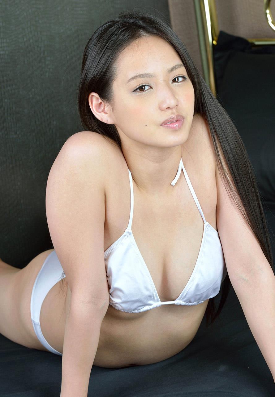 間宮夕貴 エロ画像 89