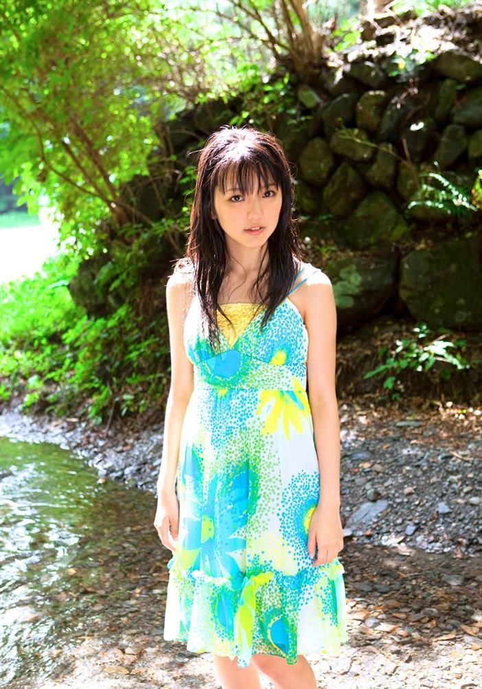 真野恵里菜 画像 24