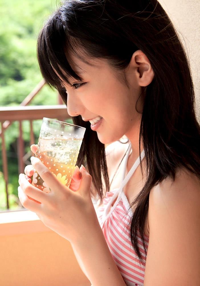 真野恵里菜 画像 34