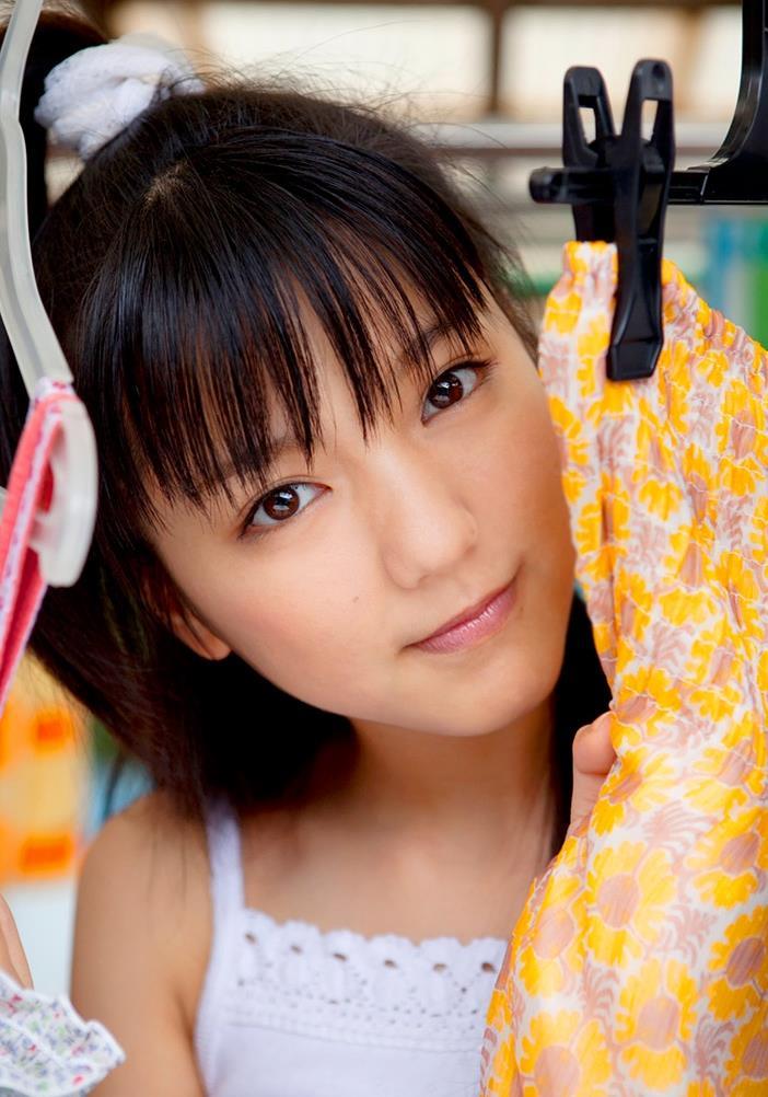 真野恵里菜 画像 45
