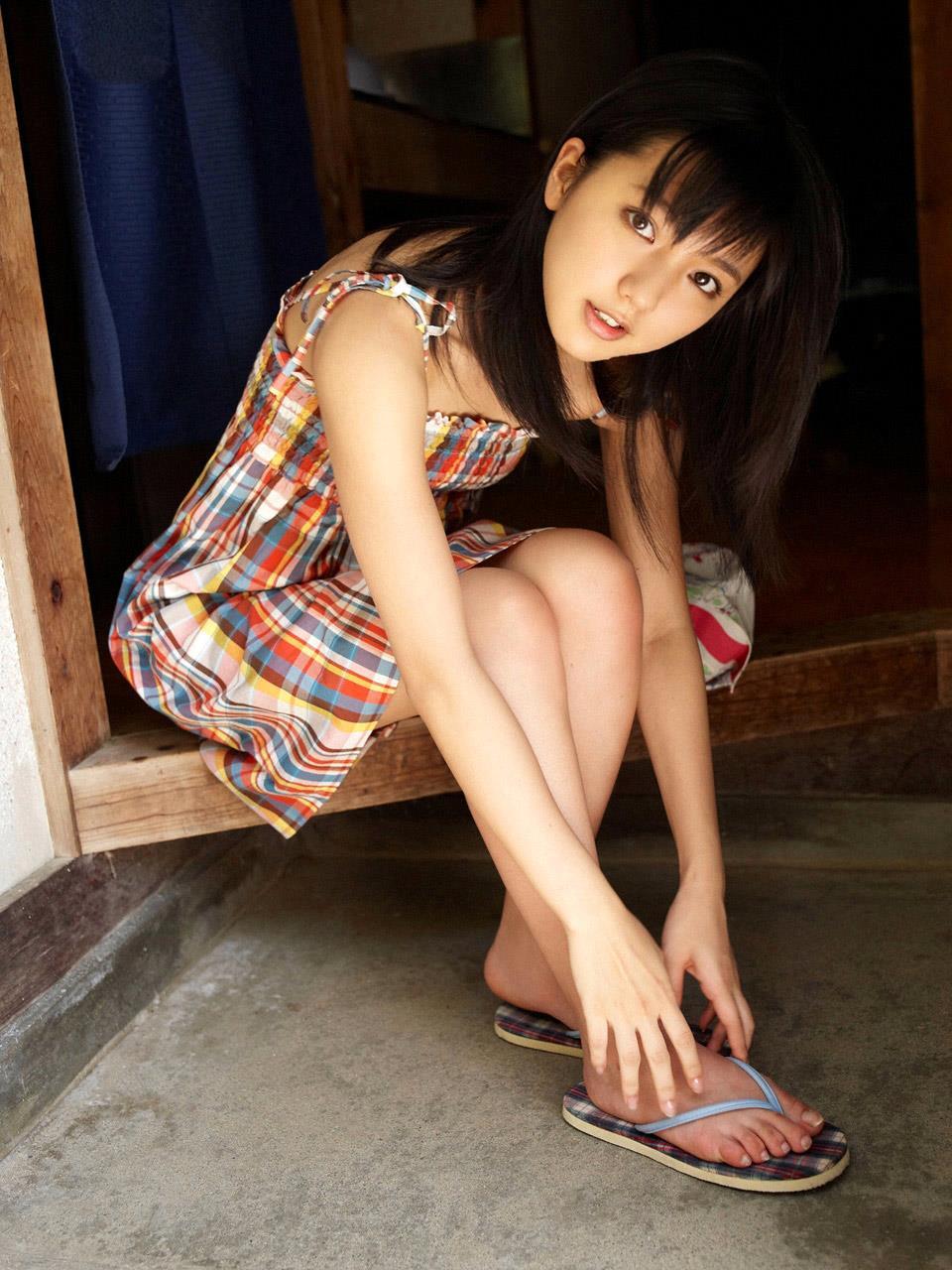 真野恵里菜 画像 98