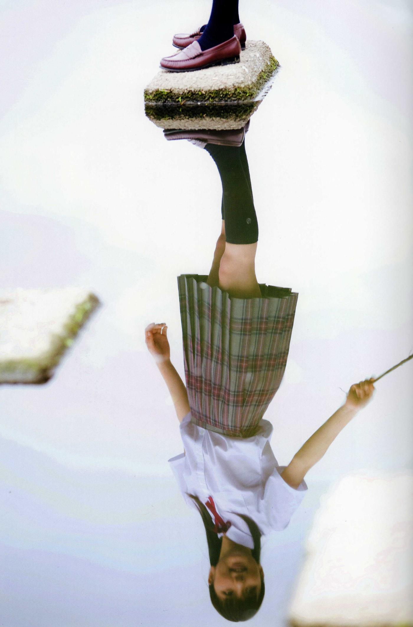 真野恵里菜 エロ画像 12