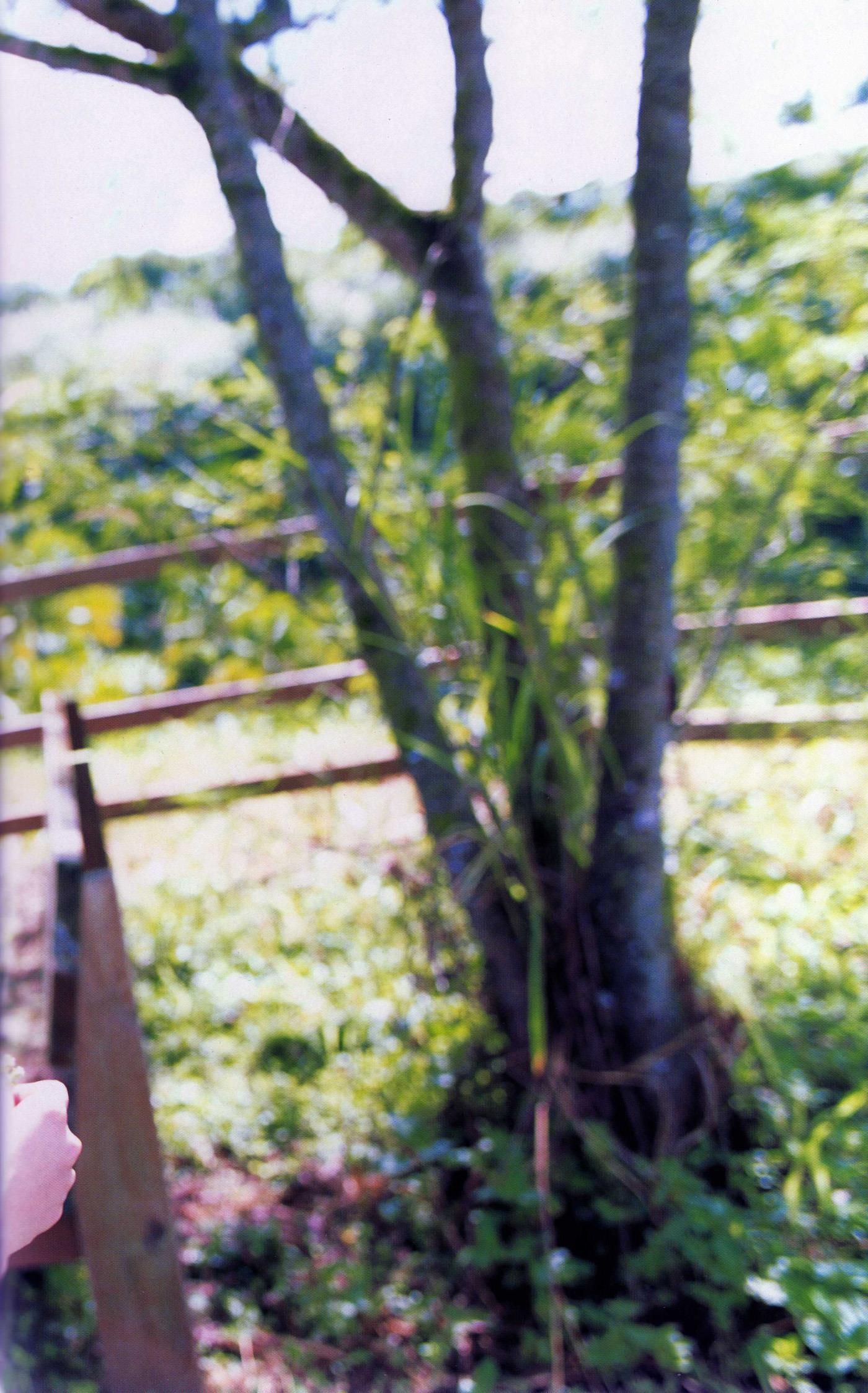 真野恵里菜 エロ画像 94