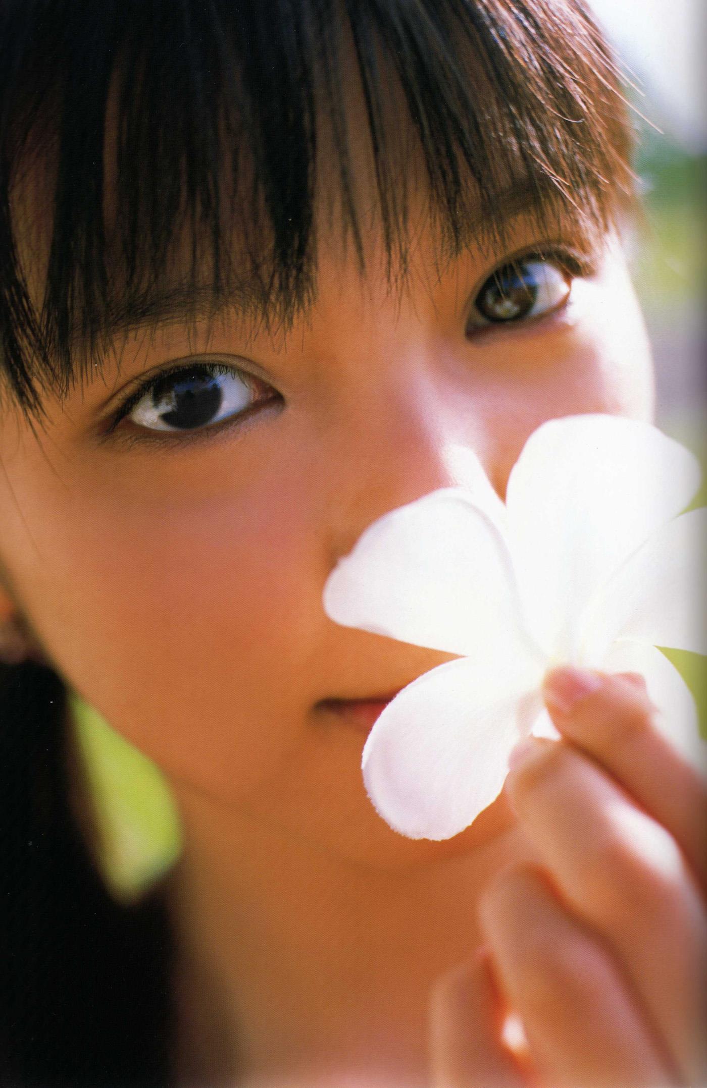 真野恵里菜 エロ画像 99