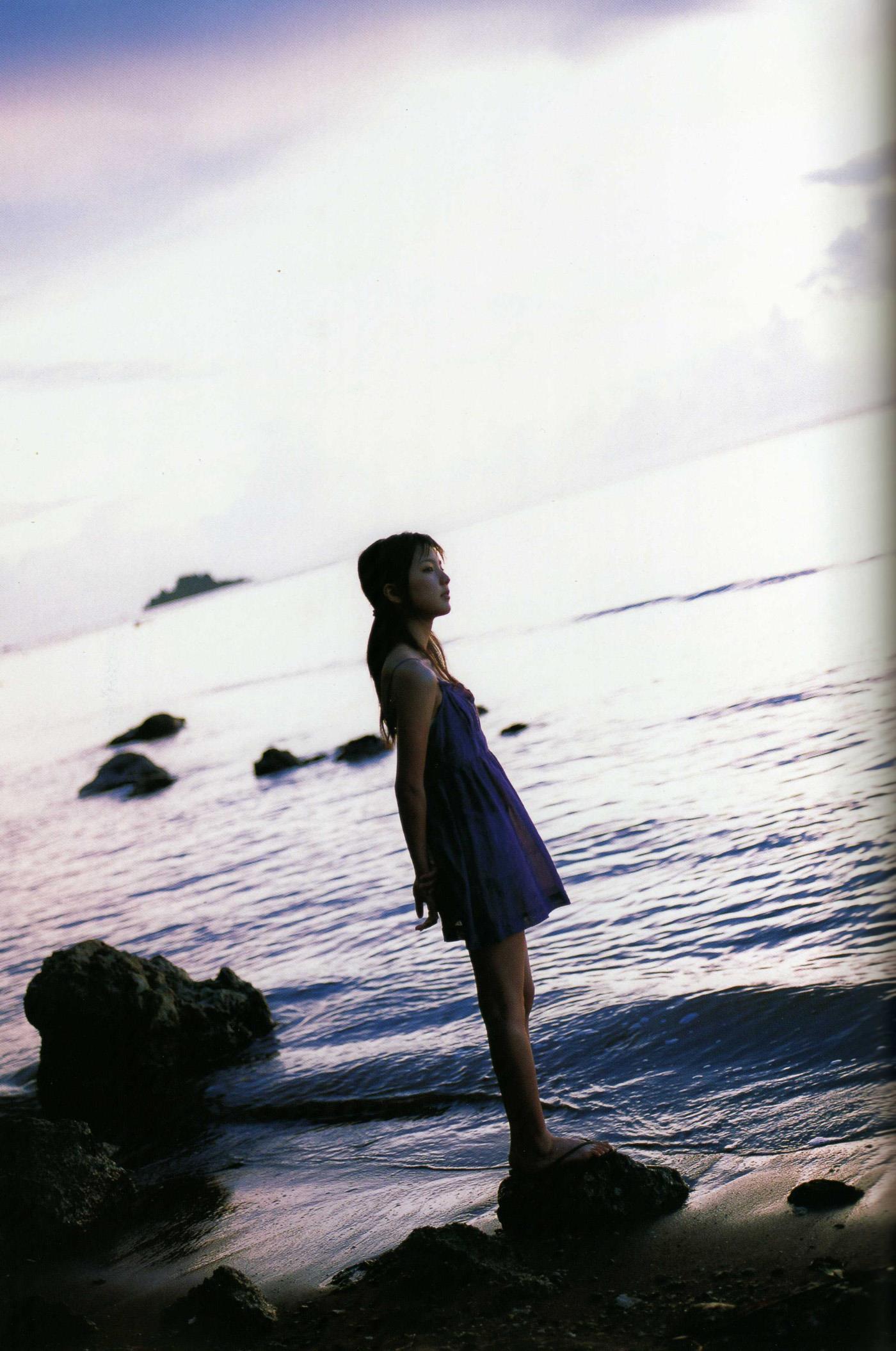 真野恵里菜 エロ画像 117