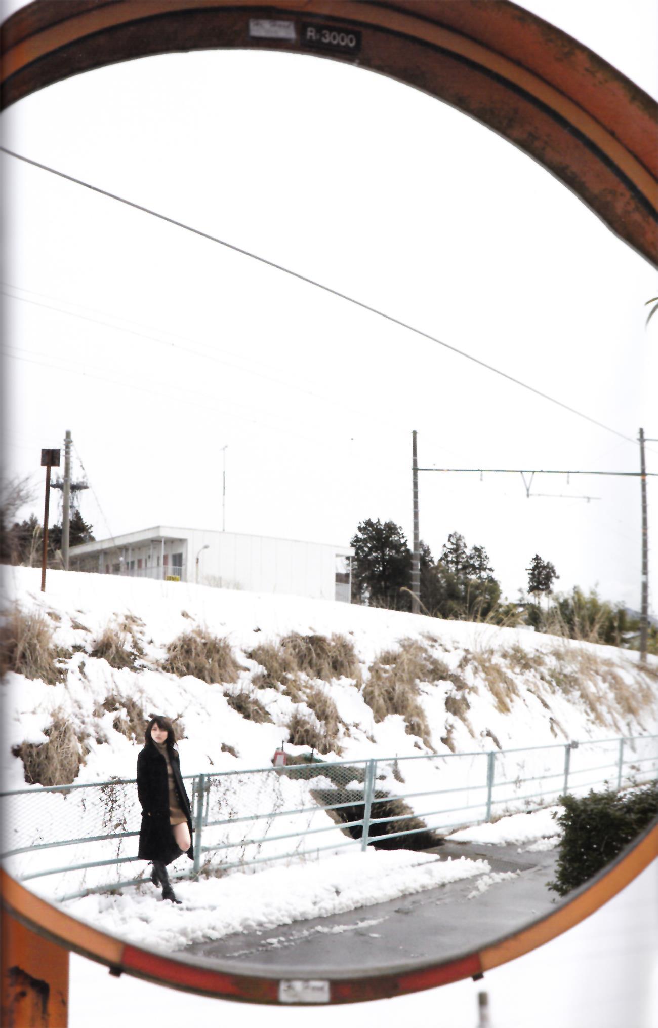 真野恵里菜 エロ画像 160
