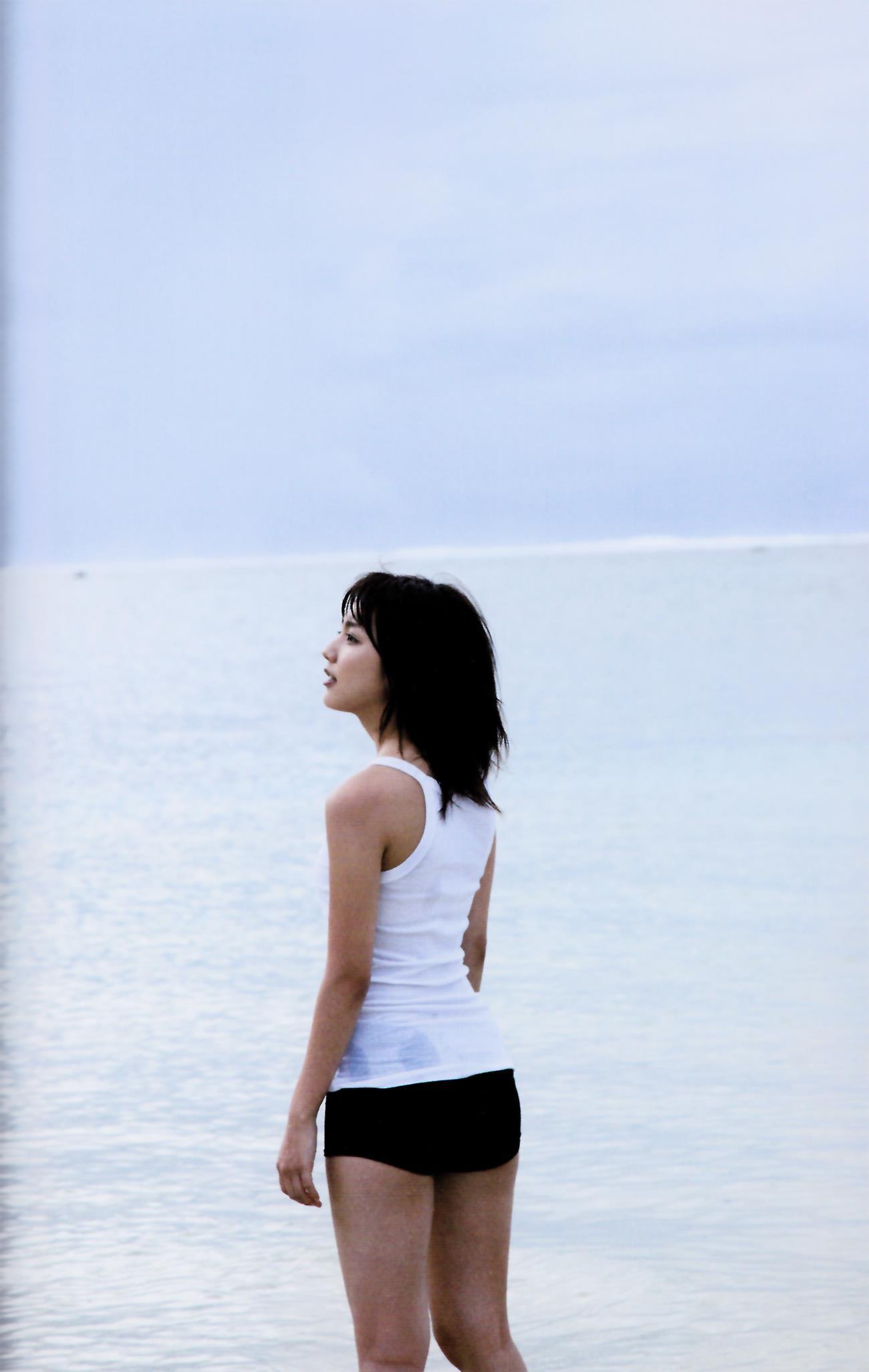 真野恵里菜 エロ画像 181
