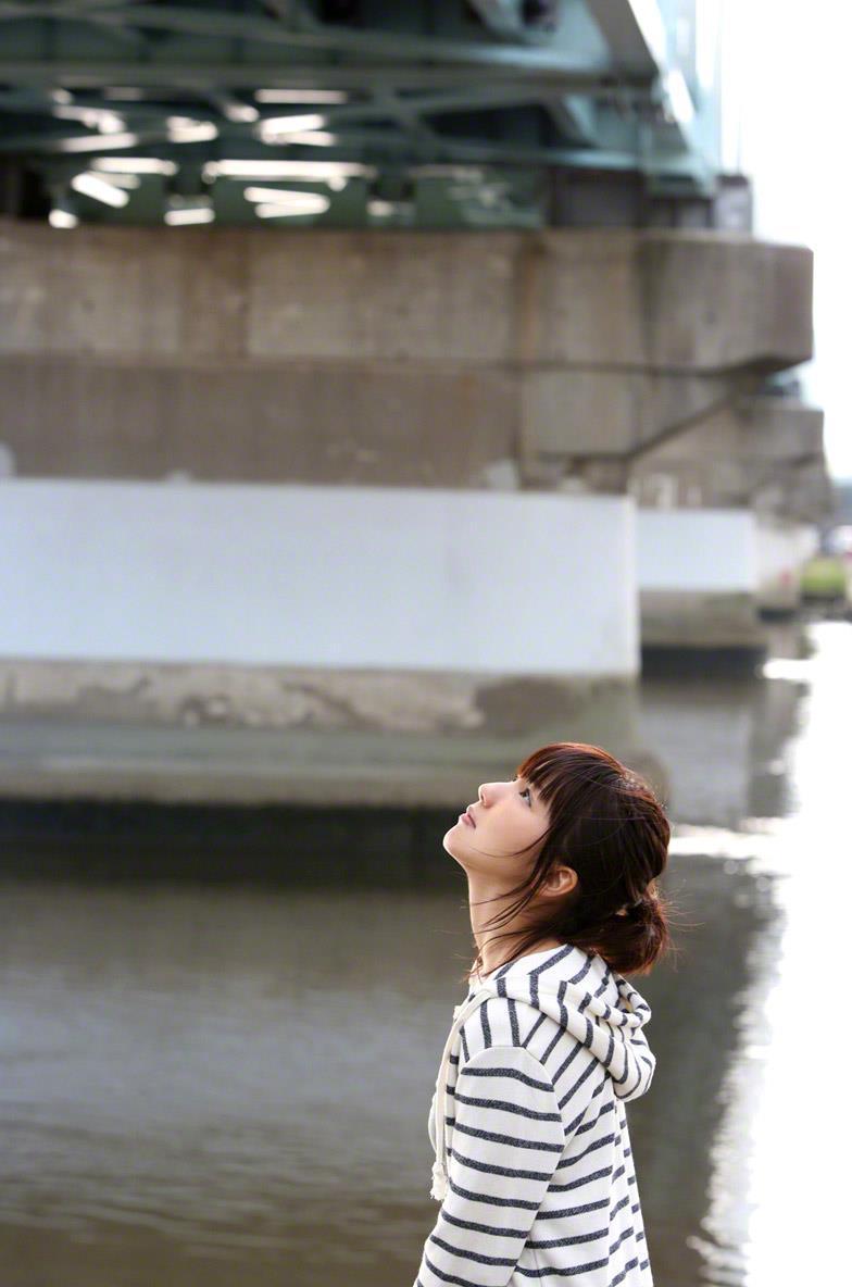 真野恵里菜 セクシー画像 58