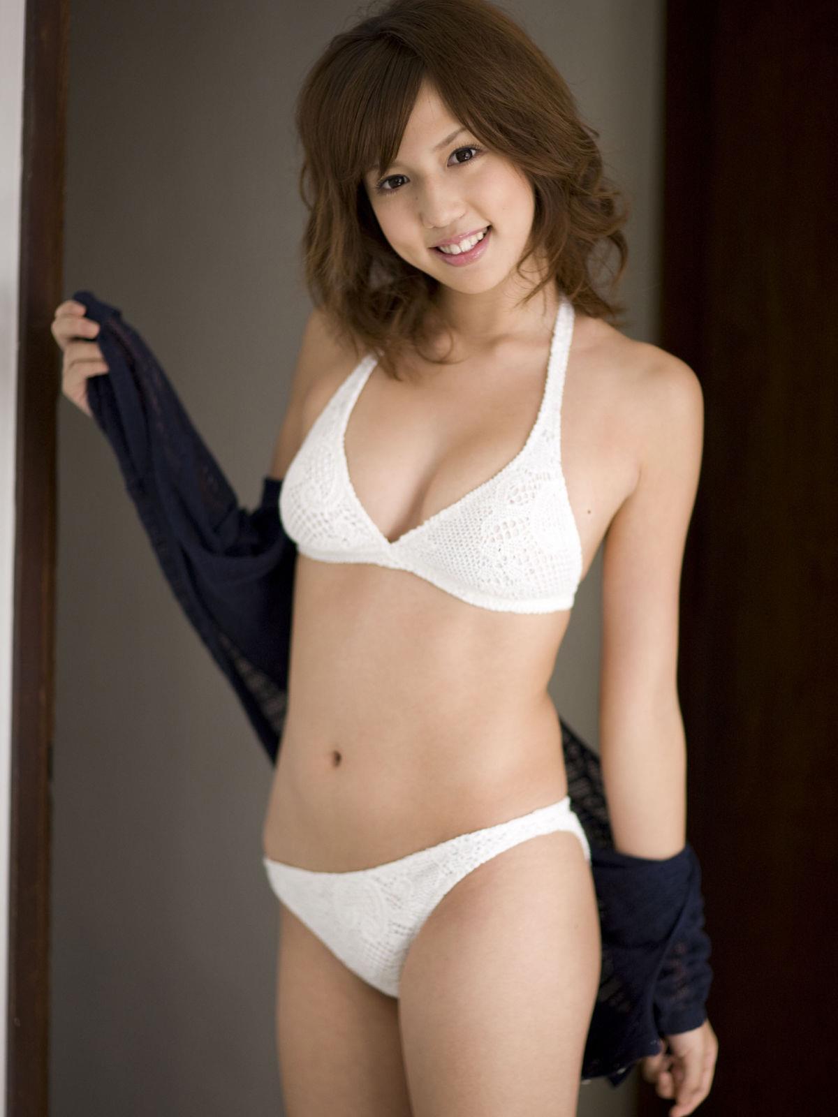 丸高愛実 エロ画像 22