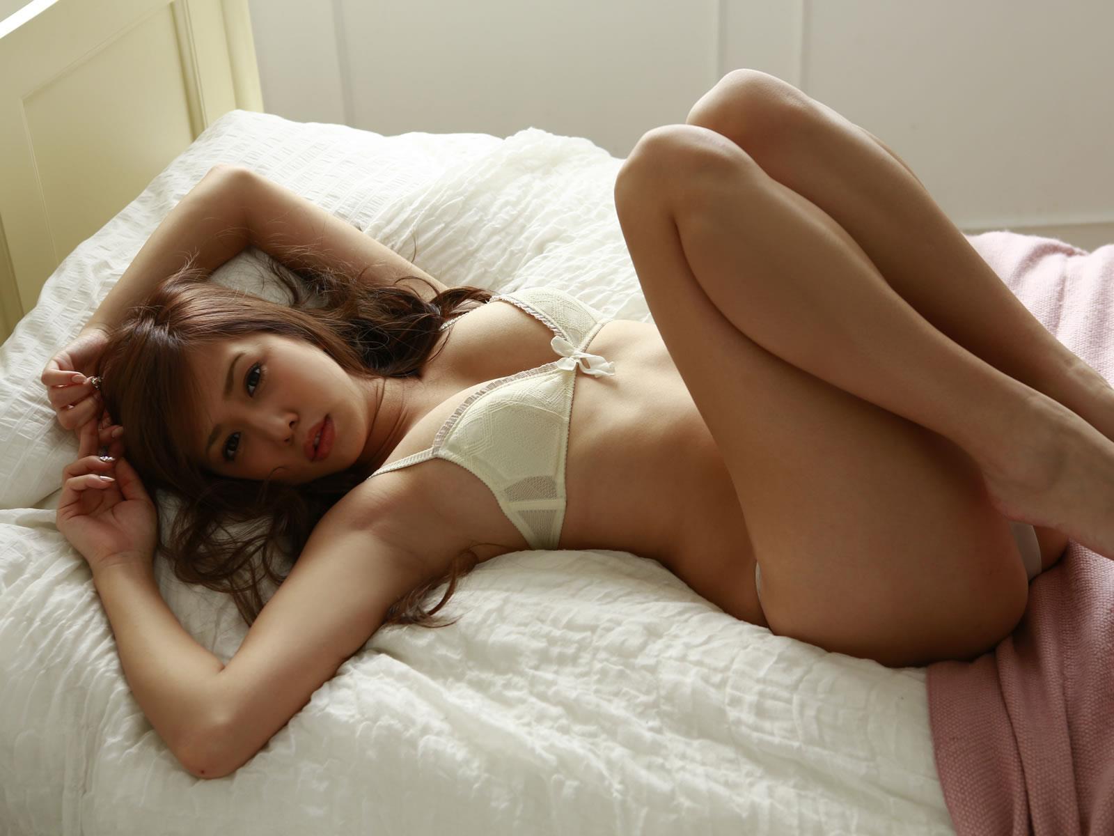 丸高愛実 セクシー画像 22