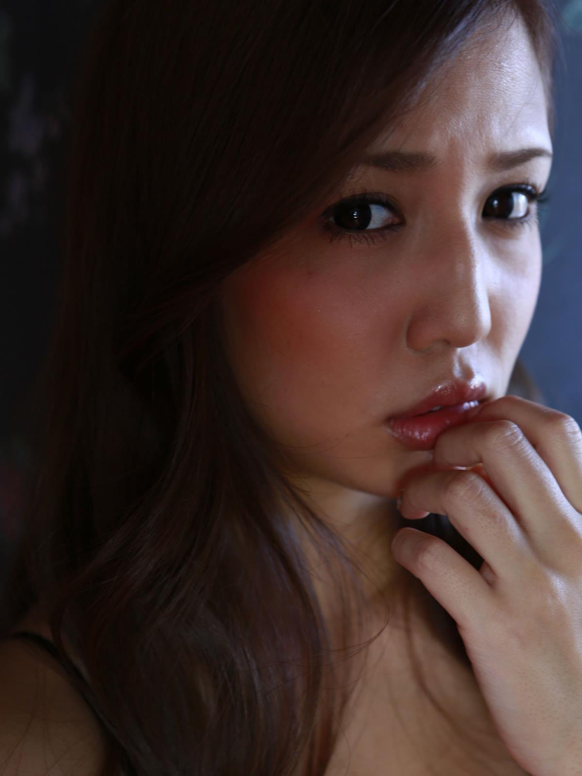 丸高愛実 セクシー画像 65