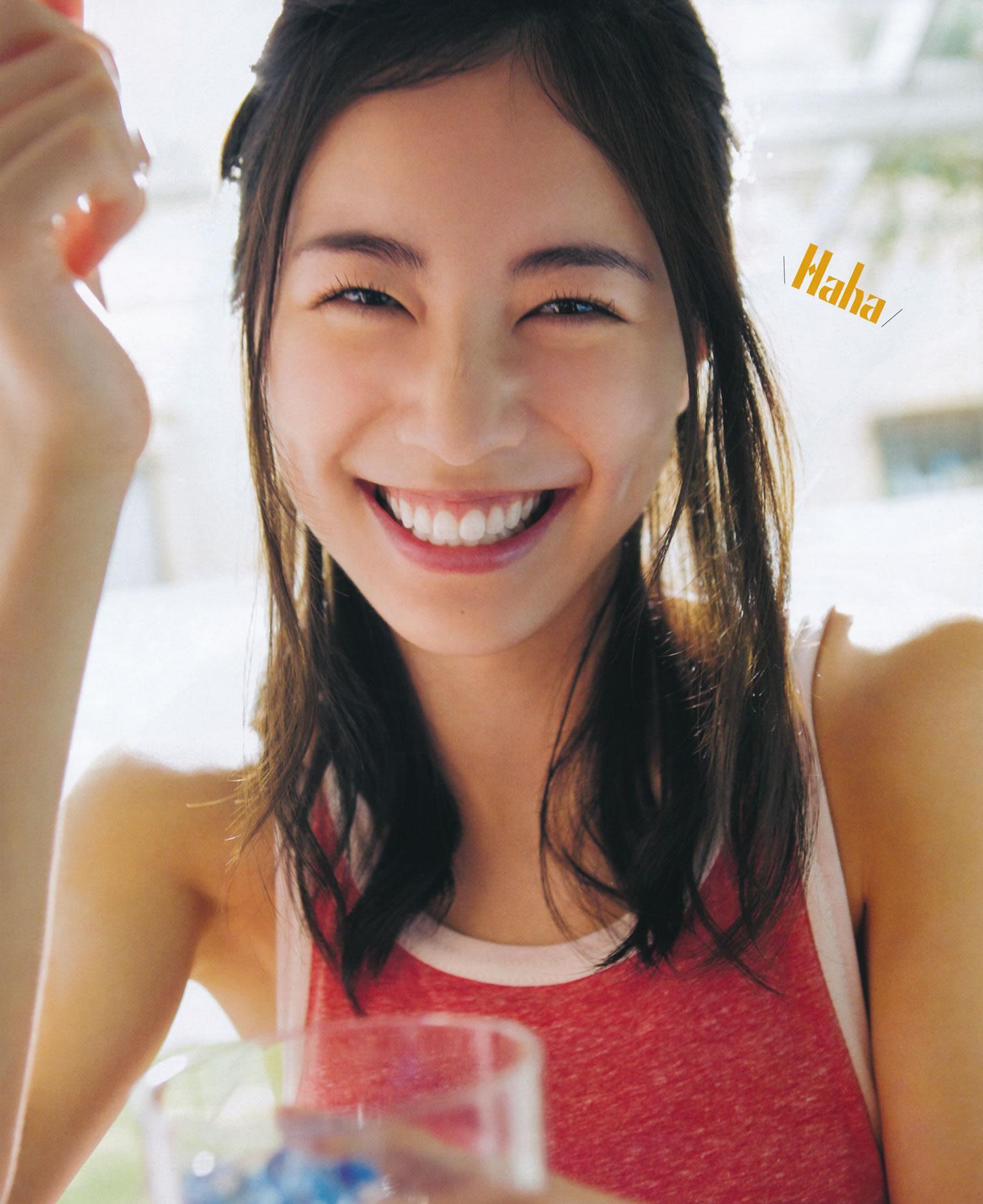 松井珠理奈 画像 25
