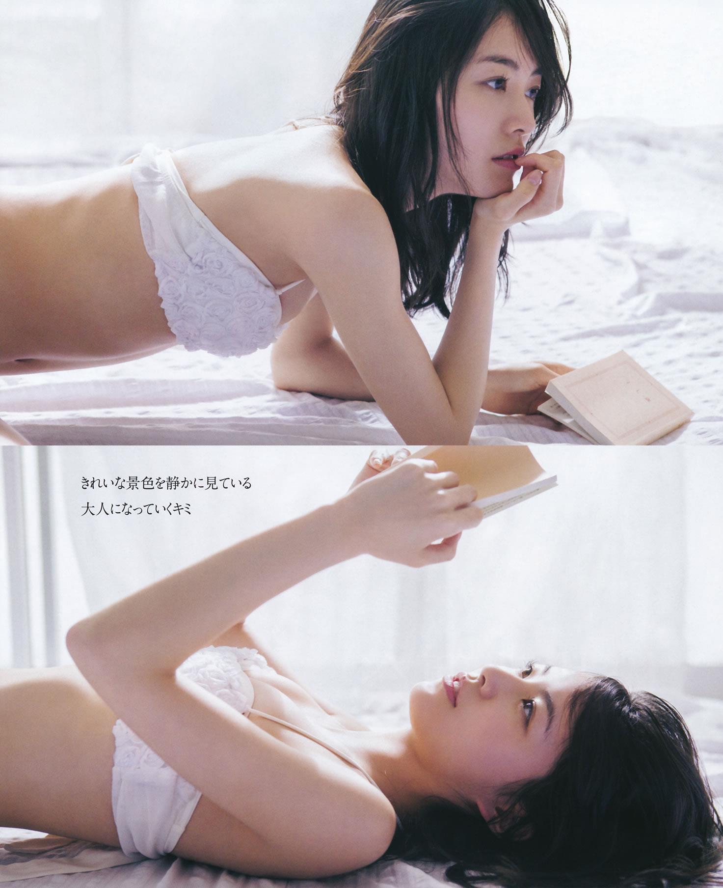 松井珠理奈 画像 28