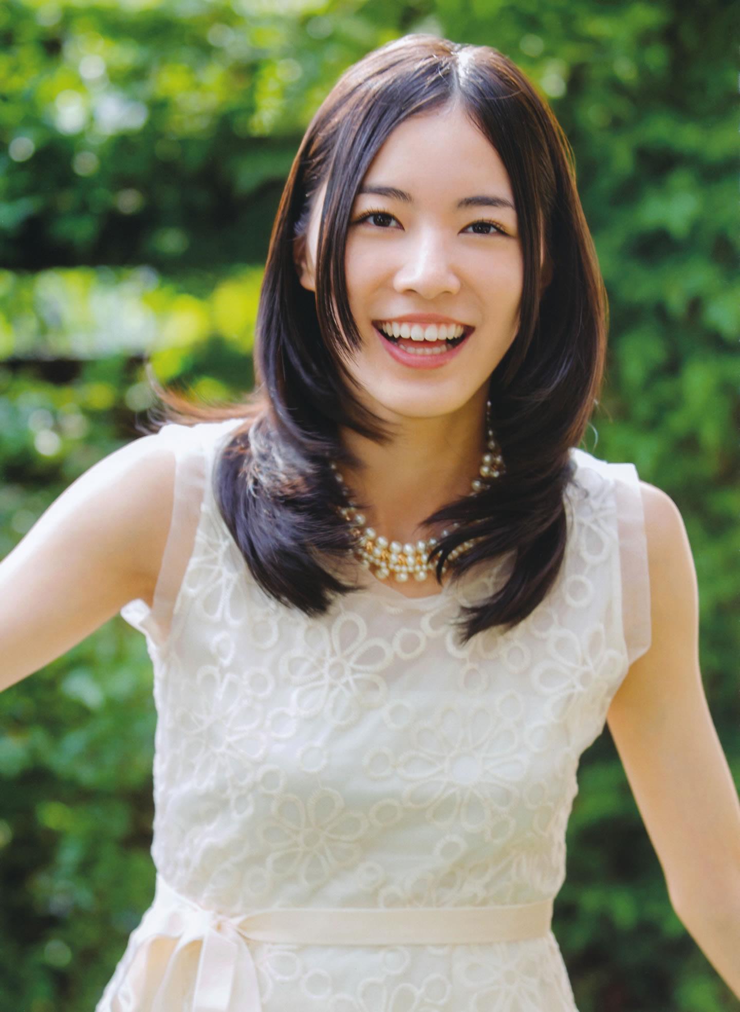 松井珠理奈 画像 40