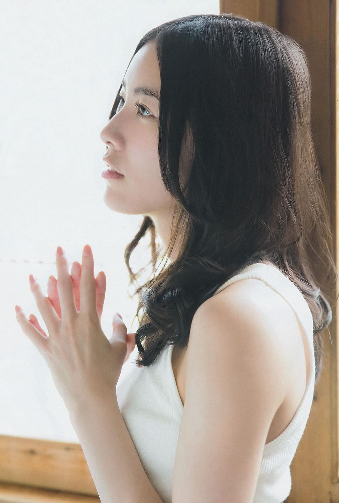松井珠理奈 画像 69