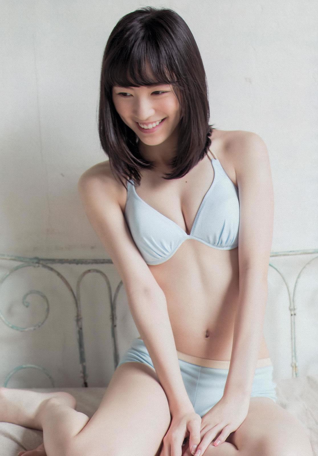松井珠理奈 画像 111
