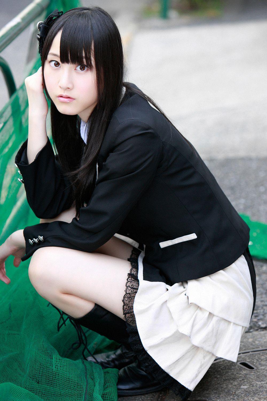 松井玲奈 画像 37