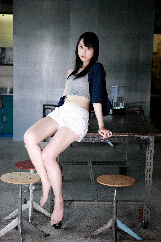 松井玲奈 画像 87
