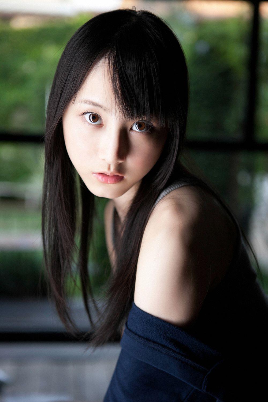 松井玲奈 画像 95