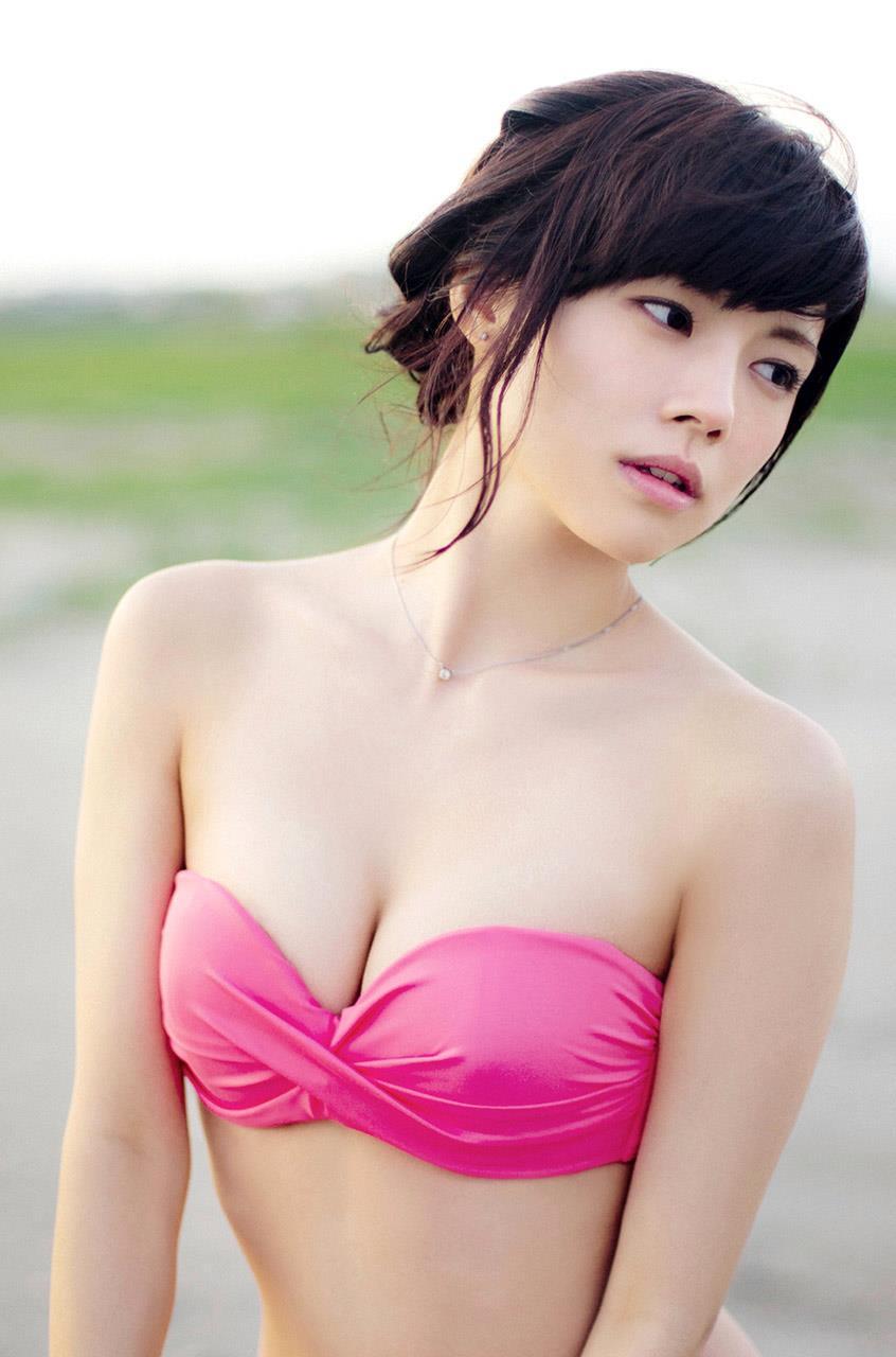 松川佑依子 画像 40