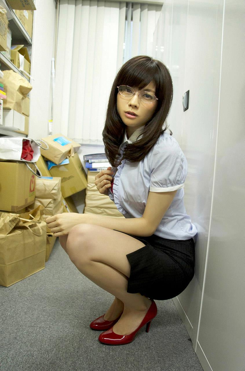 松川佑依子 画像 70