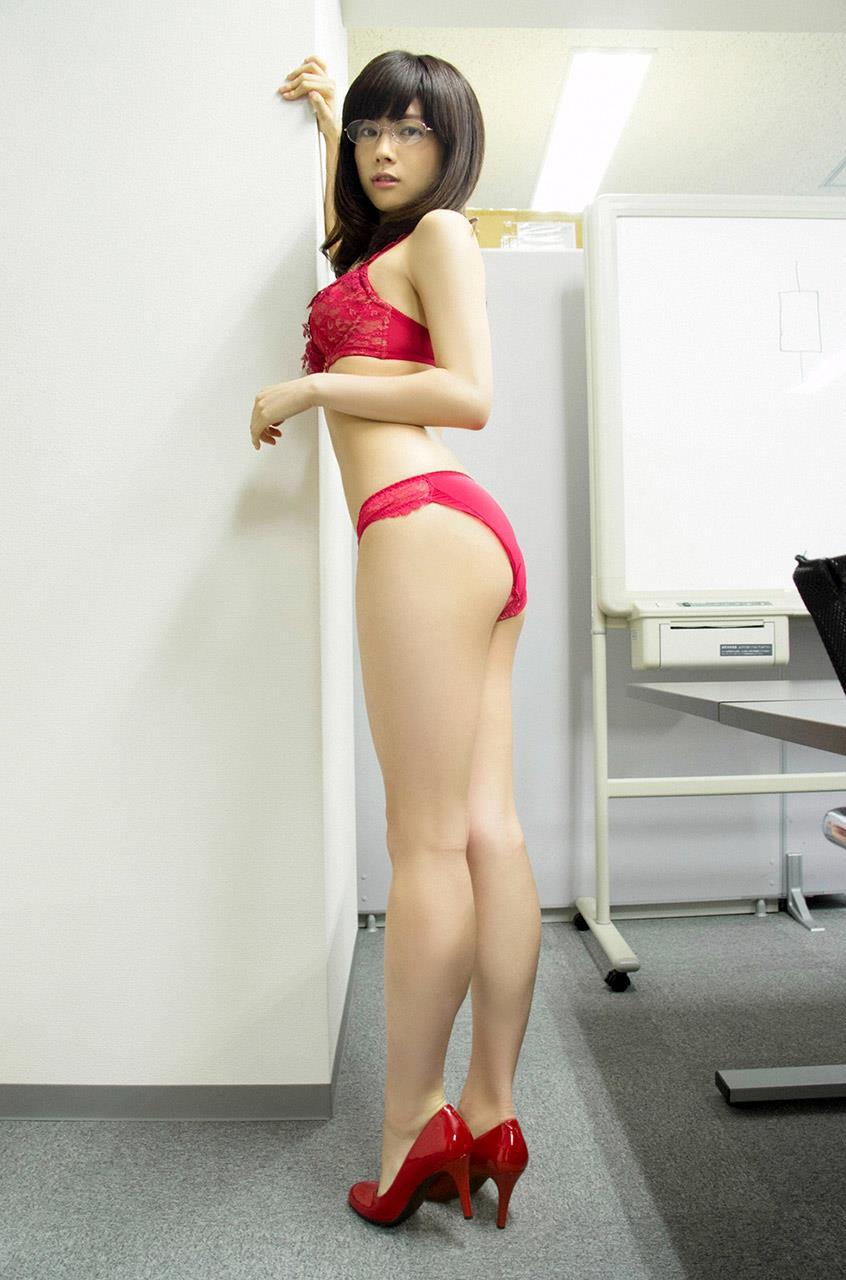 松川佑依子 画像 77