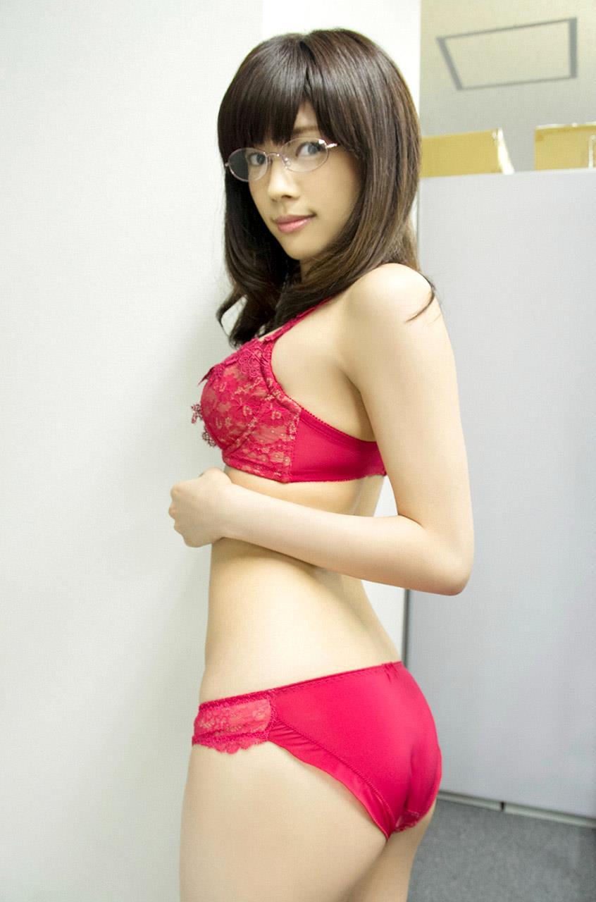 松川佑依子 画像 78