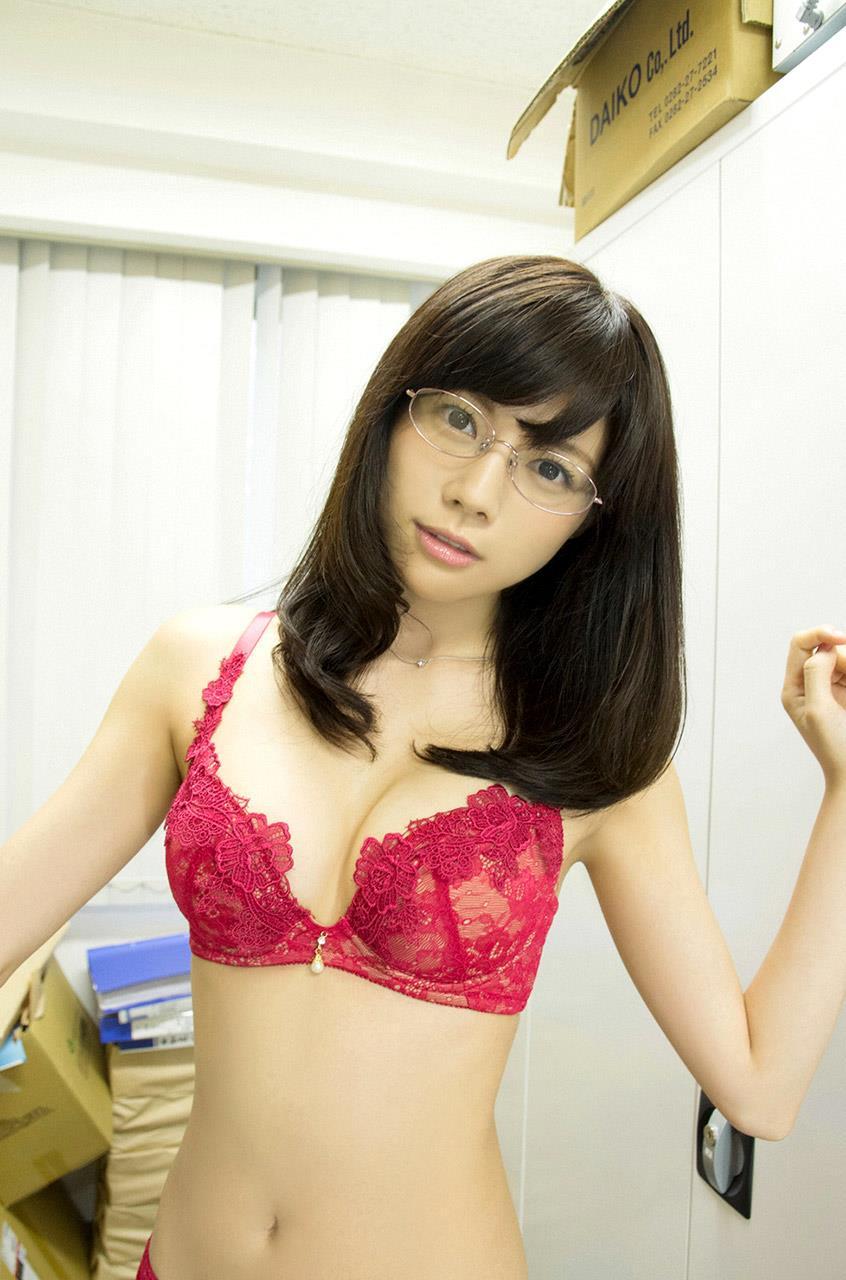 松川佑依子 画像 80