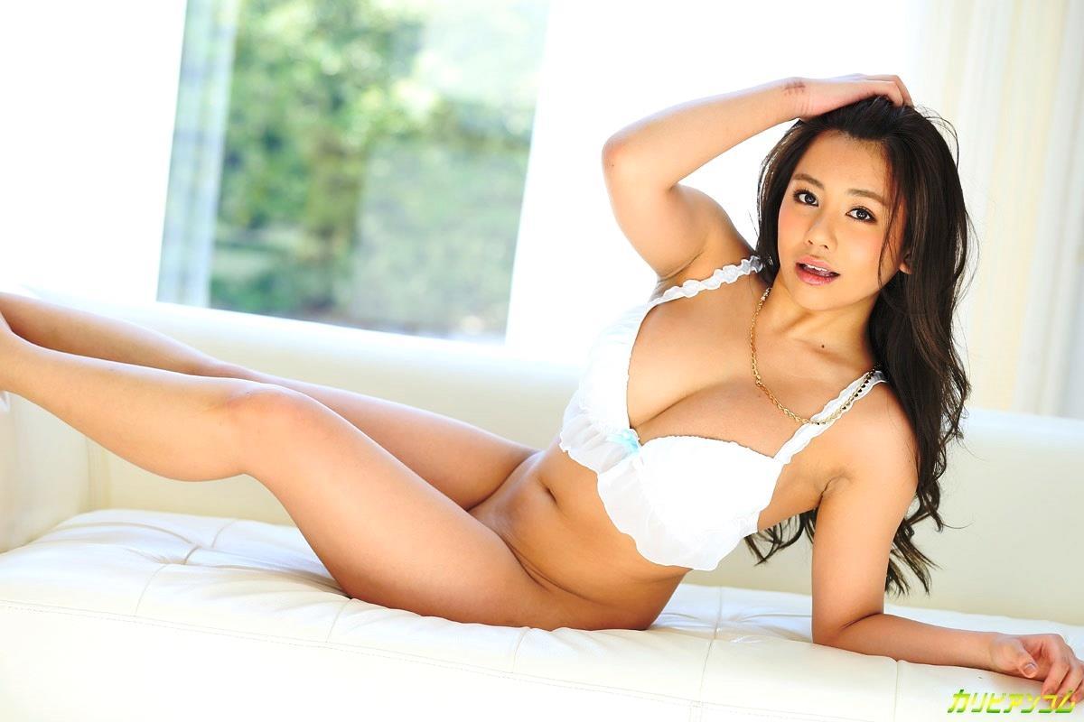 松本メイ セックス画像 3