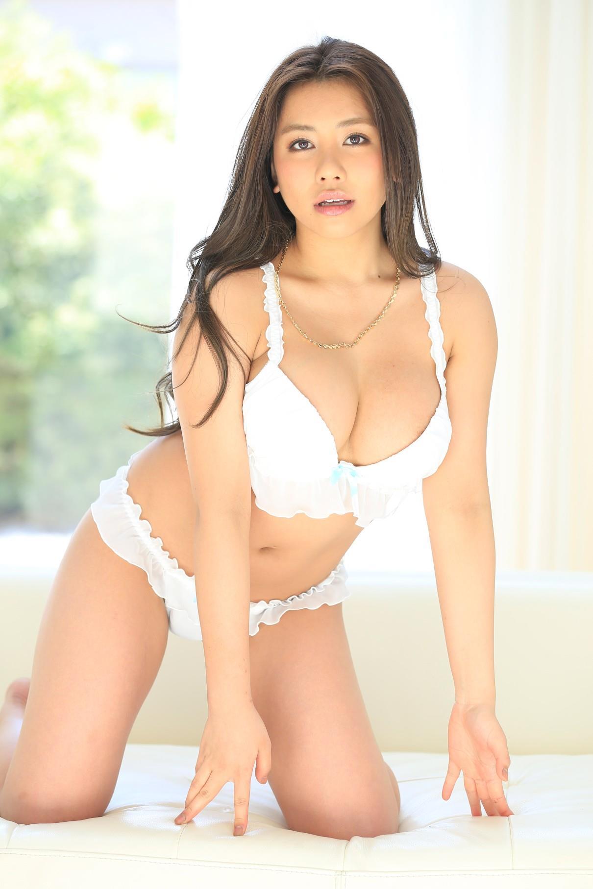 松本メイ セックス画像 81