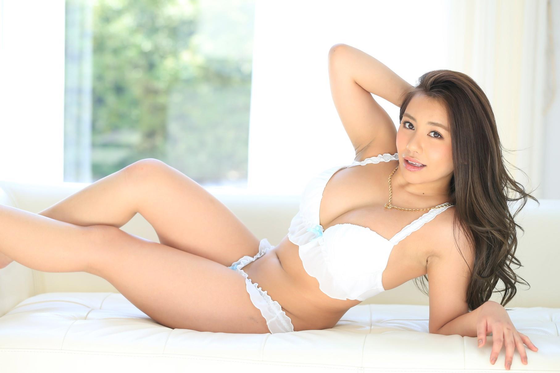 松本メイ セックス画像 85
