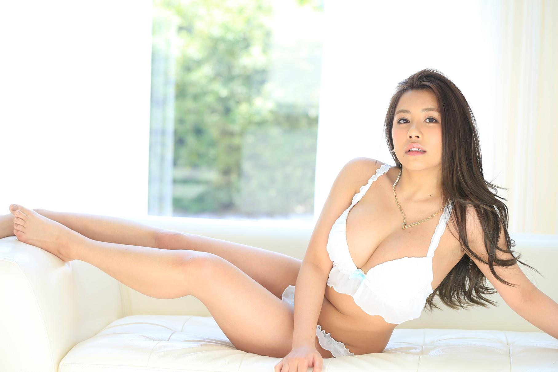 松本メイ セックス画像 86