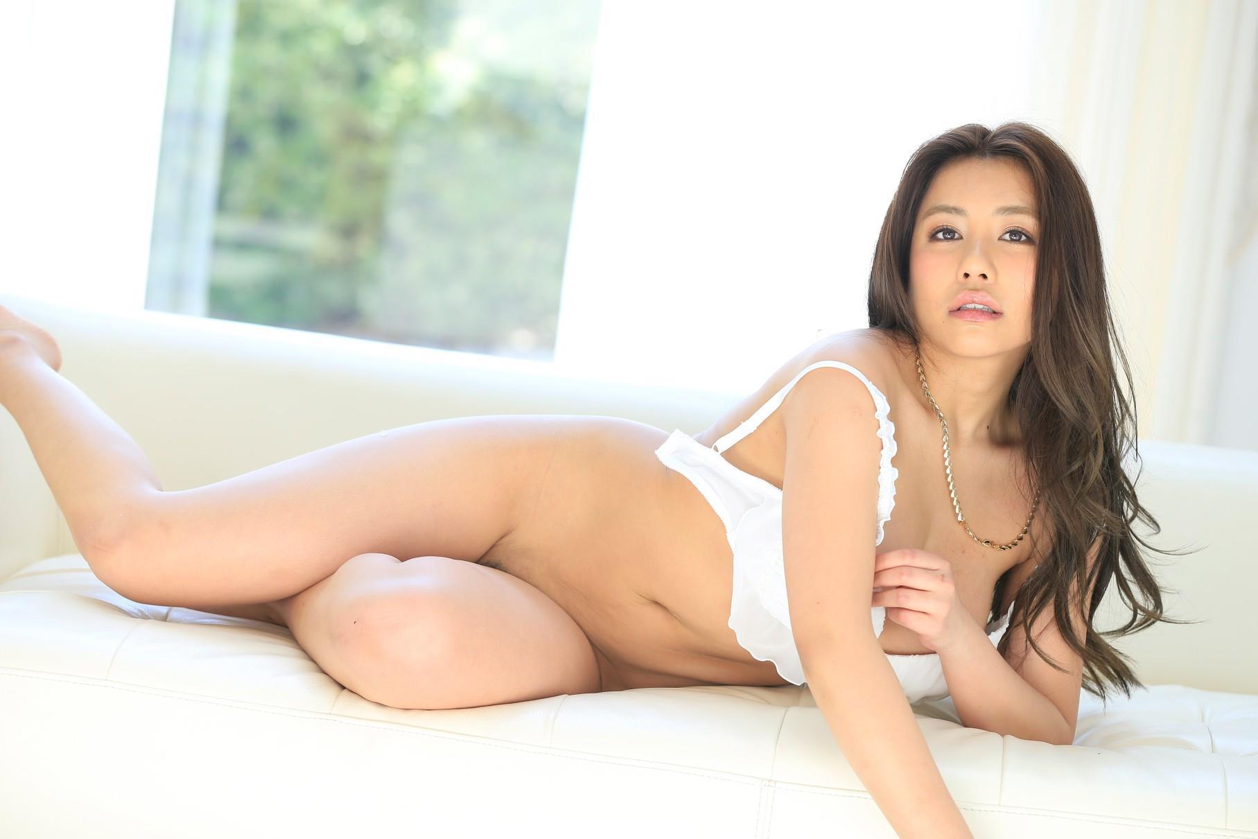 松本メイ セックス画像 92