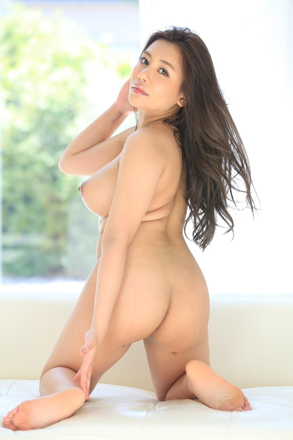 松本メイ セックス画像 99
