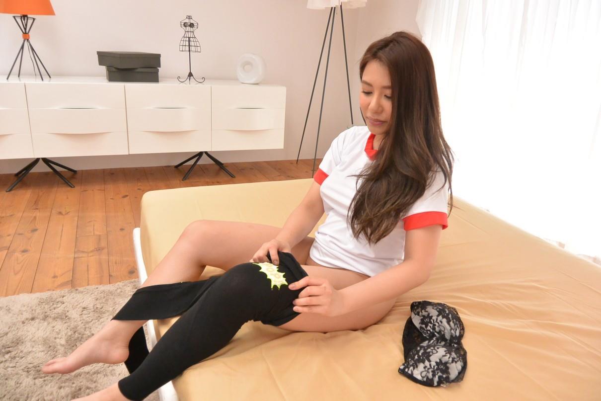 松本メイ セックス画像 144