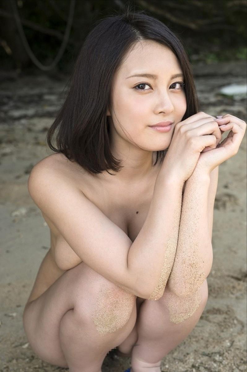 松岡ちな エロ画像 20