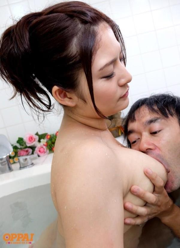 めぐり(藤浦めぐ) セックス画像 21