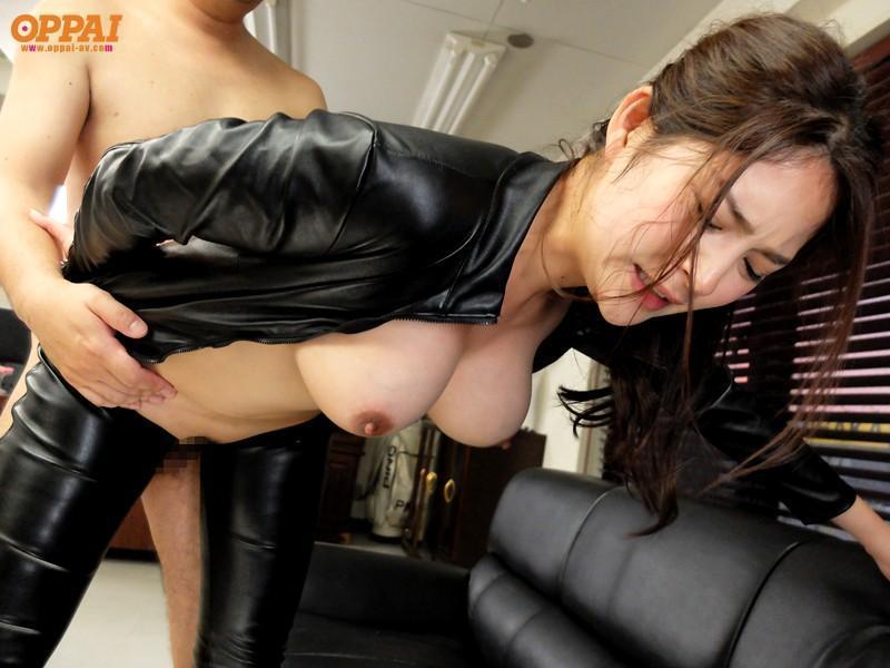 めぐり(藤浦めぐ) セックス画像 135