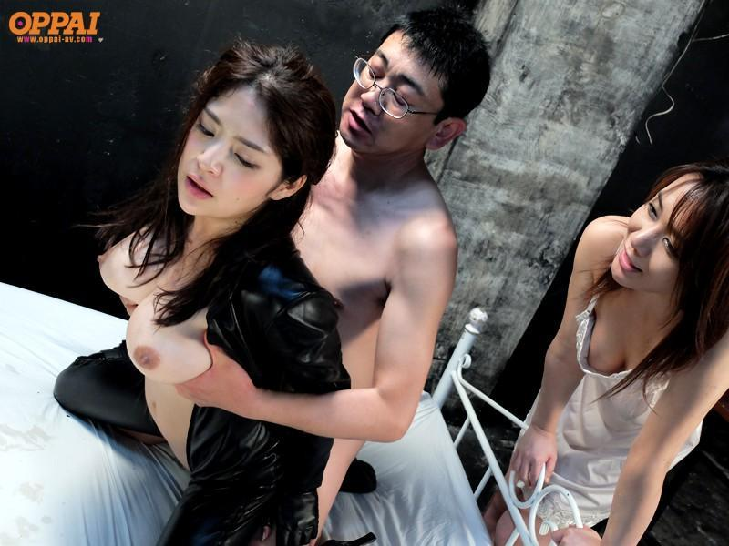 めぐり(藤浦めぐ) セックス画像 142